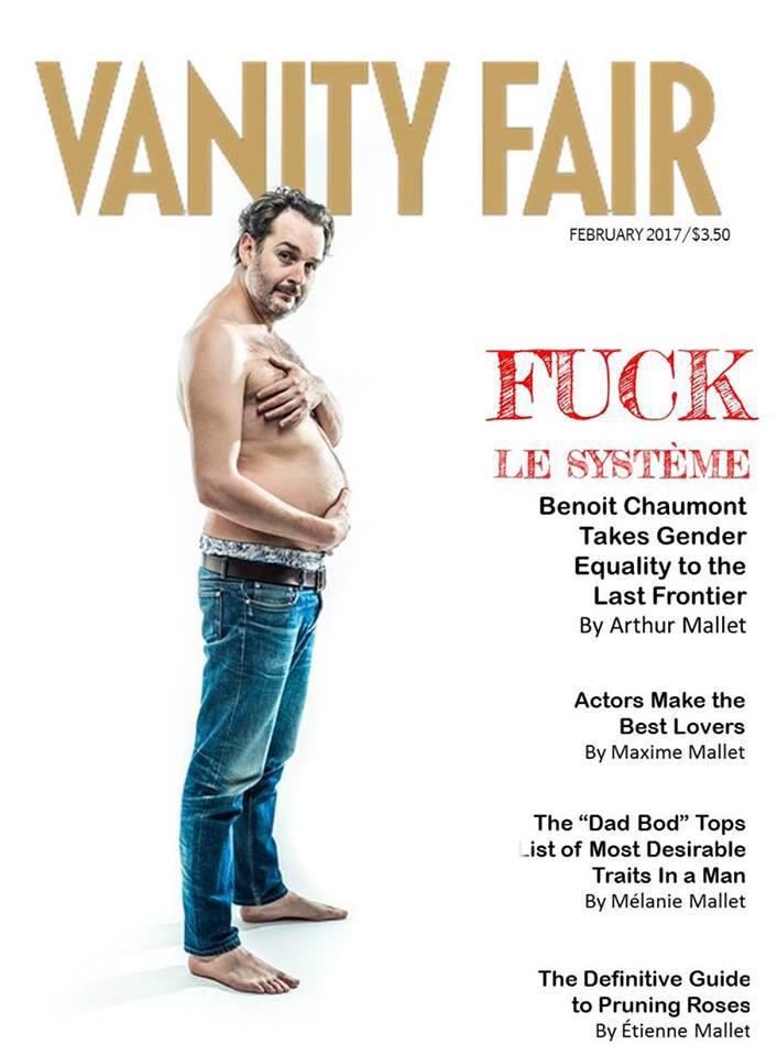Vanity_fair3